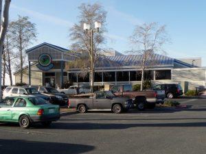 Humphrey S Restaurant Antioch Ca